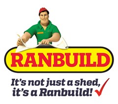 Logo for New Ranbuild Logo (002)