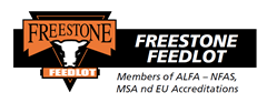 Logo for FSF logo.PNG